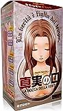 USA Seller Magic Eyes La Bocca Della Verita Mouth of Truth Japanese