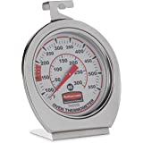 Rubbermaid CommercialThermometer