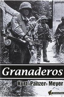 Cartas de la Wehrmacht: La segunda guerra mundial contada ...