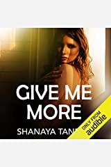 Give Me More: Love in Times of Tinder Audible Audiobook