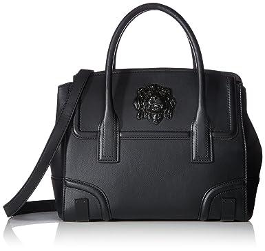 6b285c6773d Aldo Ocadorien Top Handle Handbag