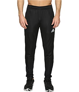 ba4eb4704 Amazon.com: adidas Men's Soccer Tiro 17 Training Pants: Sports ...