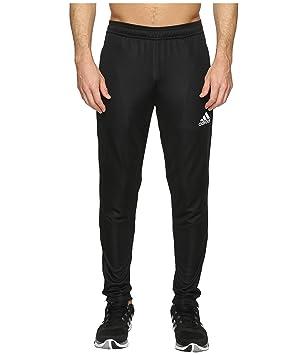 522af720dc89 adidas Men Tiro 17 Training Pants  Amazon.co.uk  Sports   Outdoors