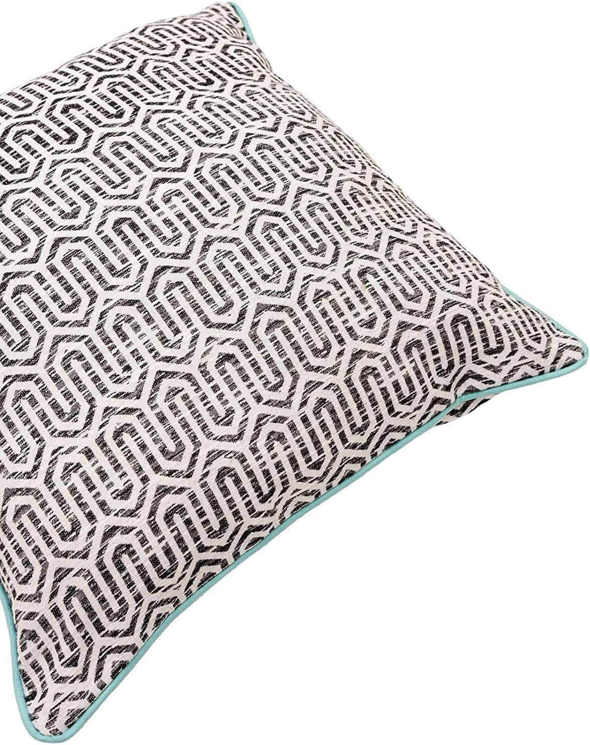 SUNBA YOUTH Adults Weighted Blanket 15lbs Weighted Blanket /& Removable Cover 18lbs 60x80 Weighted Blanket Grey fit Queen Size Bed Adults Heavy Bed Blanket Premium Cotton with Glass Beads
