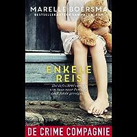 Enkele reis (Crème de la crime)