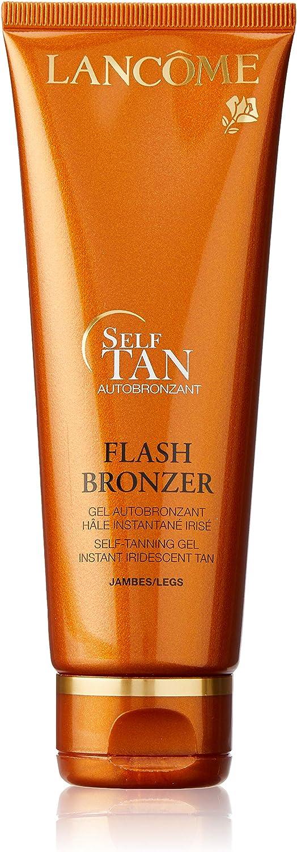 Lancôme Flash Bronzer Gel 125 ml.