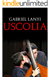 Uscolia: Learning without Teaching