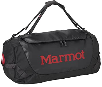 b78691dcc864 Marmot Long Hauler Duffle Bag Pack