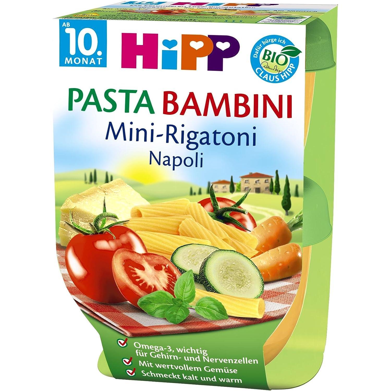 HiPP Pasta Bambini