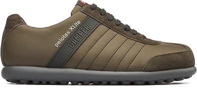Camper Pelotas - Zapatillas, Hombre: Amazon.es: Zapatos y ...