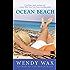 Ocean Beach (Ten Beach Road Novel Book 2)