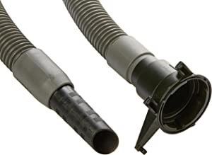 Kirby 223699 Vacuum Tools Attachment Hose, Grey