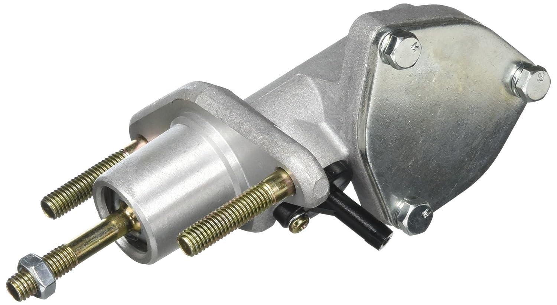 Centric Parts 136.40016 Clutch Master Cylinder