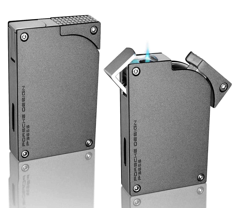 Porsche Design PD5 Grey Lighter: Amazon.de: Küche & Haushalt