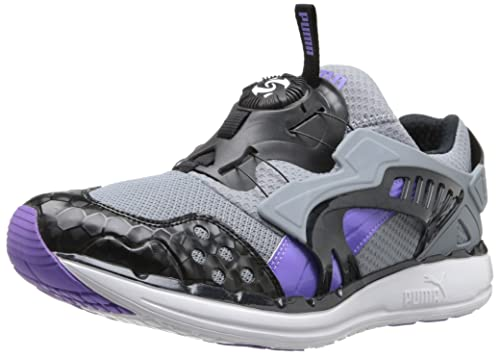 Puma - Mens Future Disc Lite Op V2 Shoes, UK: 6.5 UK, Tradewinds