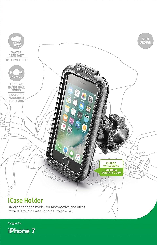 Porta iphone moto: telefono,plus,supporto – I migliori marchi