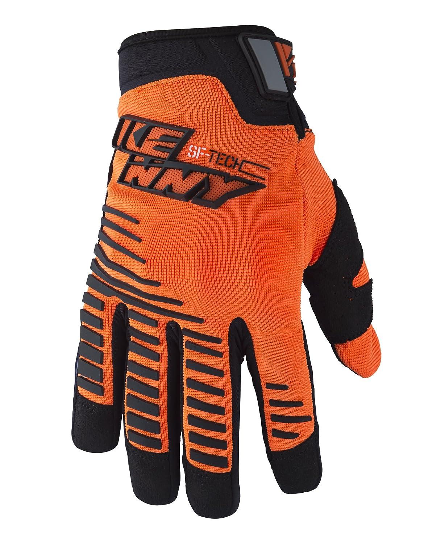 KENNY SF Tech Handschuhe Unisex