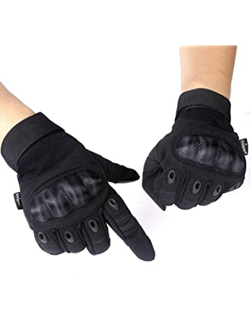 top design 2019 meilleures ventes magasin britannique Amazon.fr | Gants de moto
