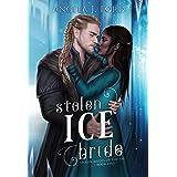 Stolen Ice Bride (Stolen Brides of the Fae)