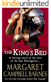 The King's Bed (English Edition)