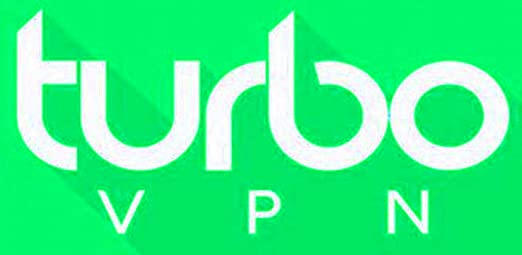 Amazon.com: Turbo Master VPN - Ulimited Free VPN Hotspot: Appstore for Android