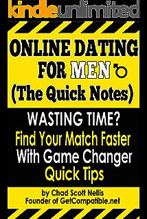Online Dating voor Dummies Judy Silverstein