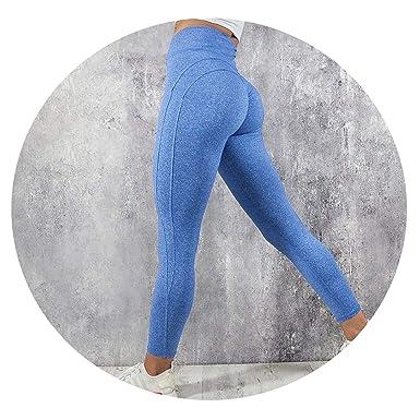 03d13b15004c2 Charm temptation Fashion Yoga Pants Sport Leggings Women Sport Fitness V  Shape Legging Push Up Leggings