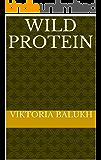 Wild protein