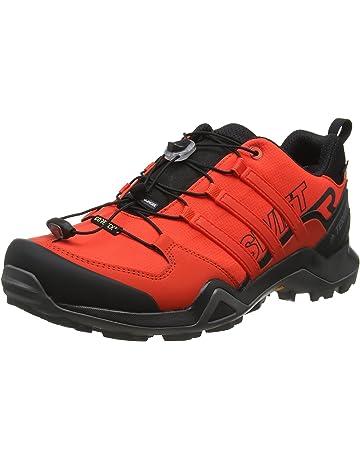 new style 66ef5 42f22 adidas Terrex Swift R2 GTX, Zapatillas de Running para Asfalto para Hombre