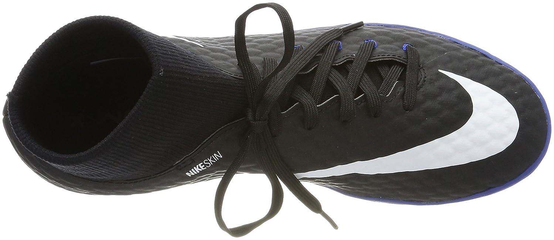 Nike Unisex-Erwachsene Hypervenom X Phelon Phelon Phelon 3 Df Ic 917768 002 Turnschuhe  e2cd33