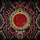 Flesh & Blood [Double LP]