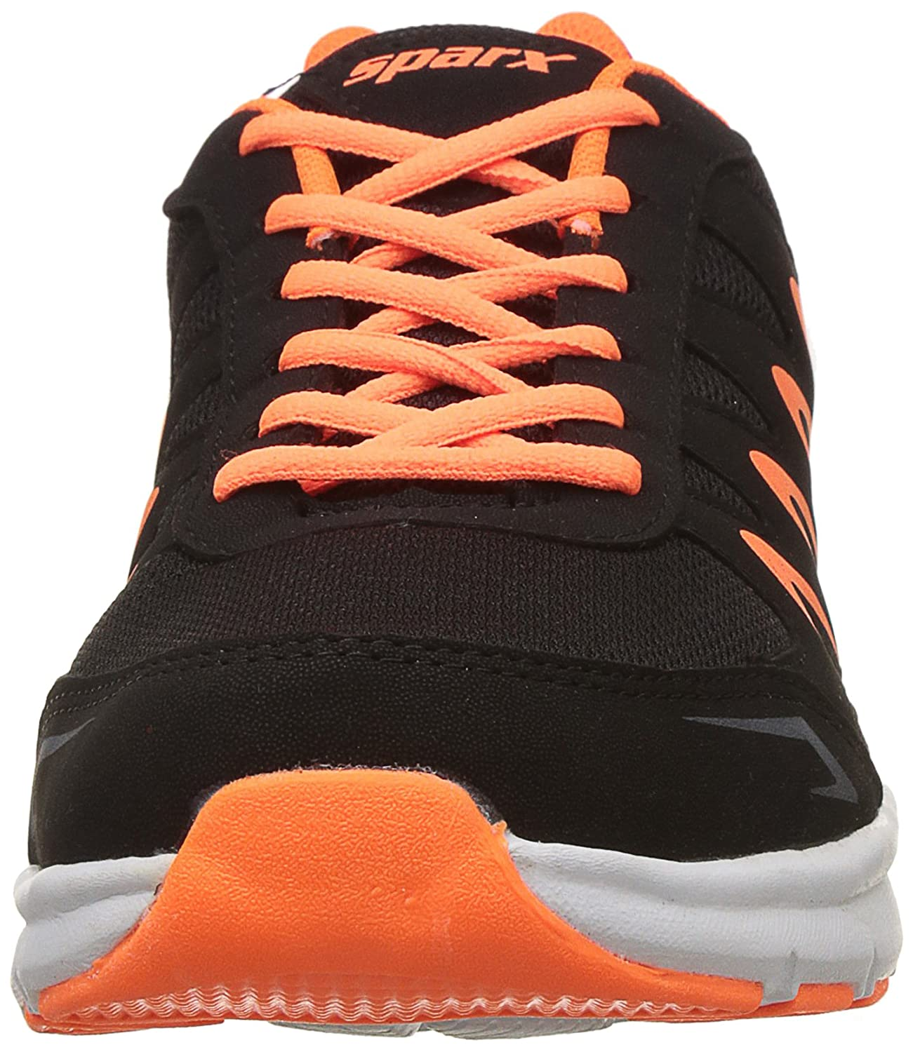 72fa9cc227d6 Sparx Men s Running Shoes  Buy Online at Low Prices in India - Amazon.in
