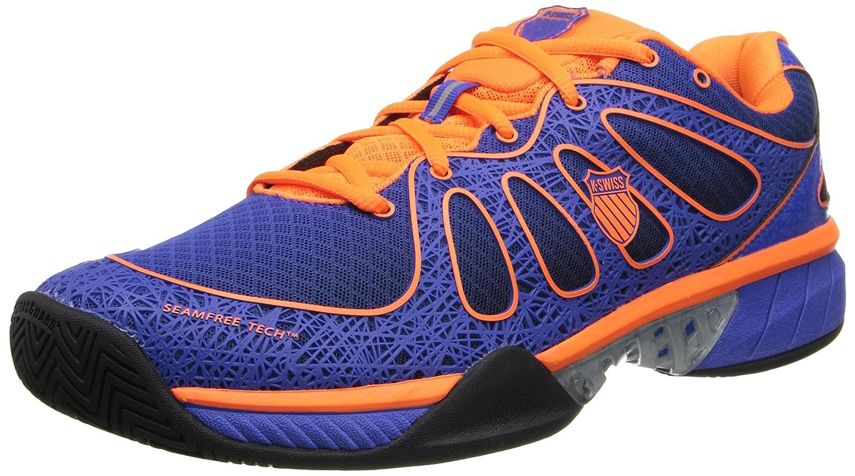 K-Swiss Ultra-Express Zapatillas de Tenis para Hombre, Color ...