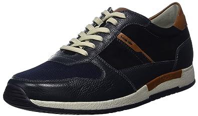 Herren Rodon Sneakers Sioux gmu9So