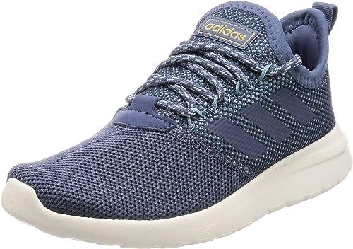adidas Originals Lite Racer RBN Sneaker Damen