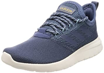 Kaufen > adidas schuhe herren sneaker amazon co uk OFF 61