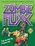 Looney Labs LOO033 Zombie Fluxx Card Game