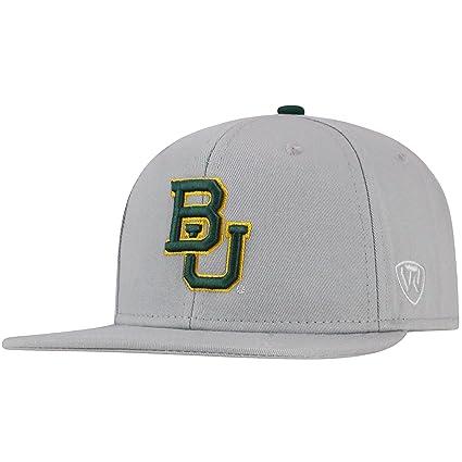 wholesale baylor bears hat 6afcf c0b5a