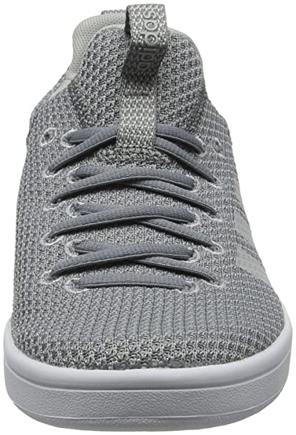 Cloudfoam AdaptZapatillas Advance para adidas Hombre 1JlFKc