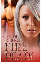 Fire Pearl (Beyond Ontariese Book 5) Kindle Edition