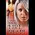 Fire Pearl (Beyond Ontariese Book 5)