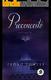 Amor & Preconceito (Volume II) - duologia LGBT