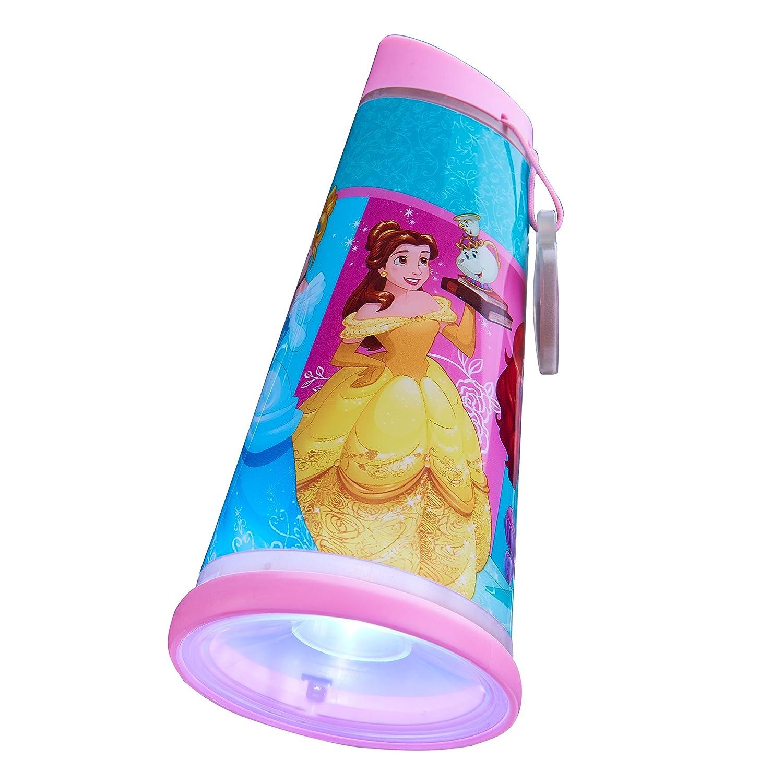 Disney Princesses Veilleuse nomade GoGlow