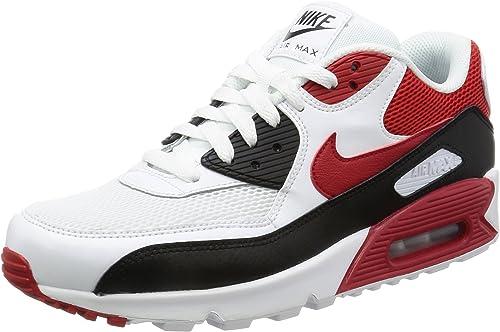 Nike Air Max 90 Essential 537384 129 537384129