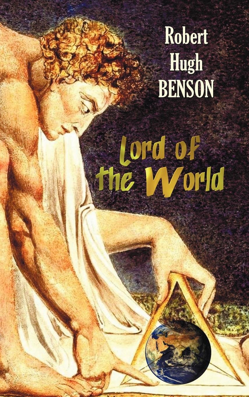 Lord of the World ebook