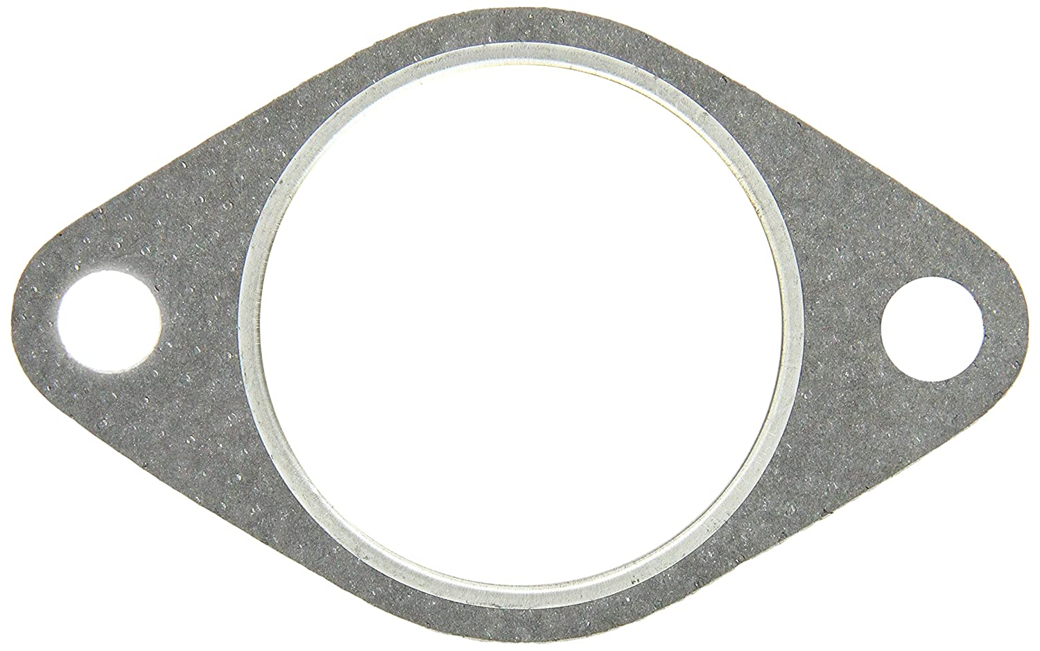 Walker 31337 Exhaust Gasket Walker Exhaust