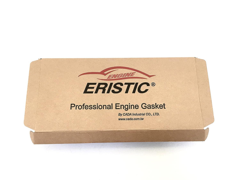ERISTIC MS10165 Upper Manifold Gasket Set