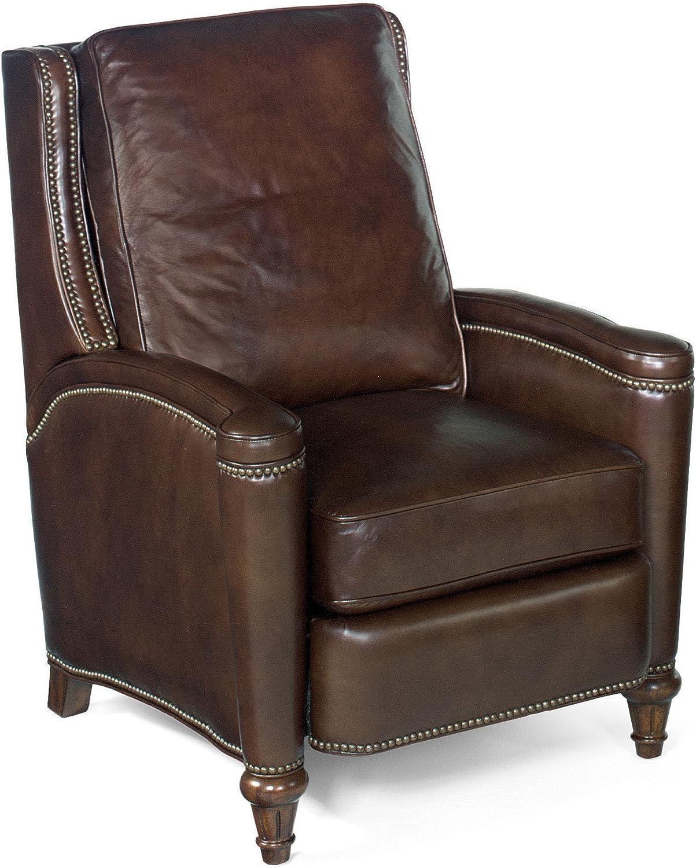 Hooker Furniture Seven Seas Recliner Chair In Valencia Arroz Amazon Ca Home Kitchen
