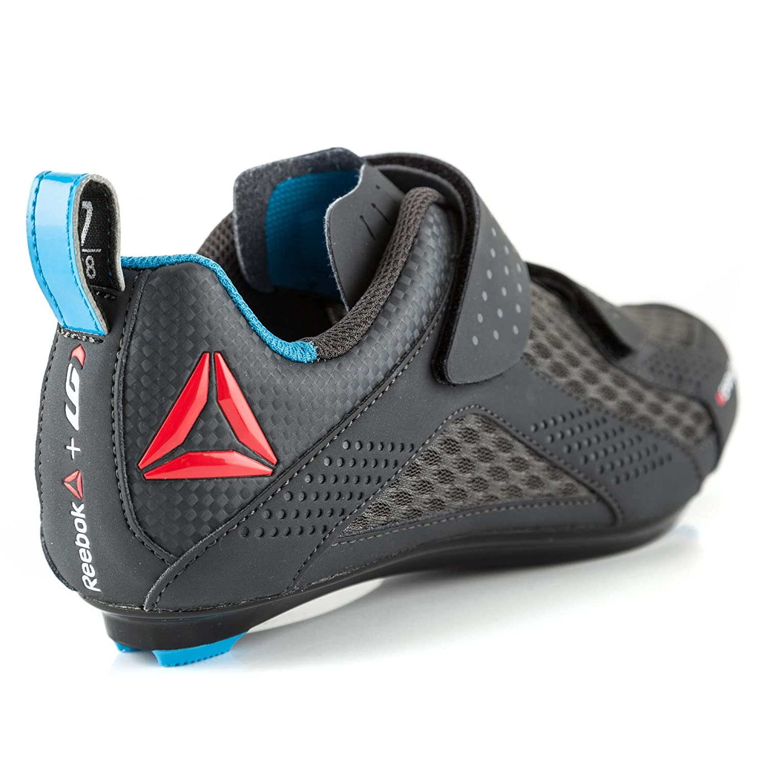 9d3846d88279ac Amazon.com  Louis Garneau Women s Actifly Indoor Cycling Shoes