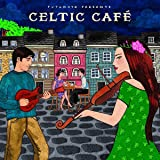 Celtic Cafe
